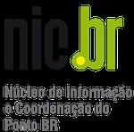 Rapidomínio é acreditada pela Registro.br